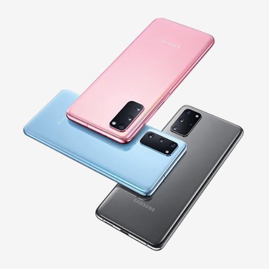 proveedor de móviles