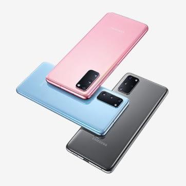 Distribuidor Smartphones