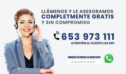número de teléfono servimoviles