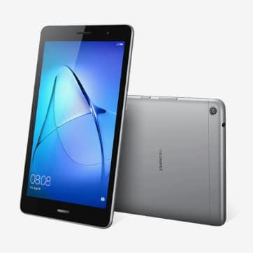 Distribuidor Tablet Huawei