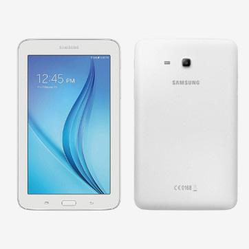 Distribuidor Tablet Samsung